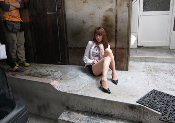 AV女優 吉沢明歩 無修正 ヌード エロ画像019a.jpg