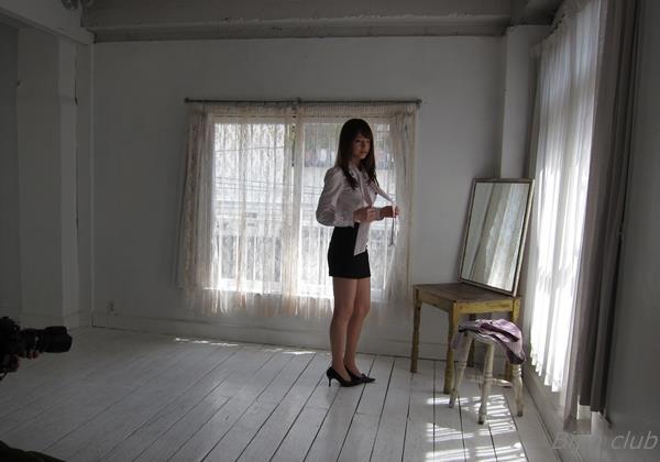 AV女優 吉沢明歩 無修正 ヌード エロ画像026a.jpg