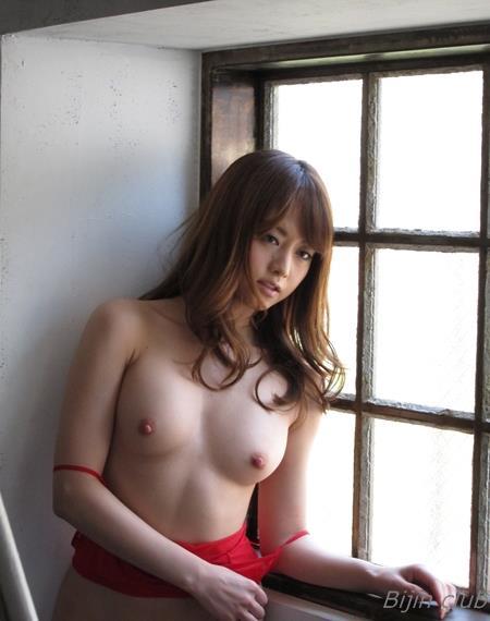 AV女優 吉沢明歩 無修正 ヌード エロ画像035a.jpg