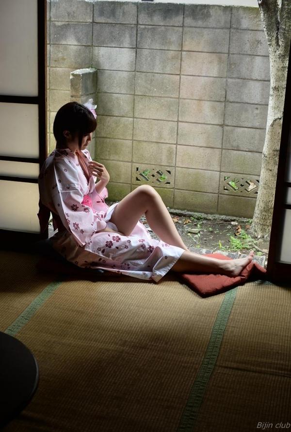 浴衣 ヌード 無修正 エロ画像09a.jpg