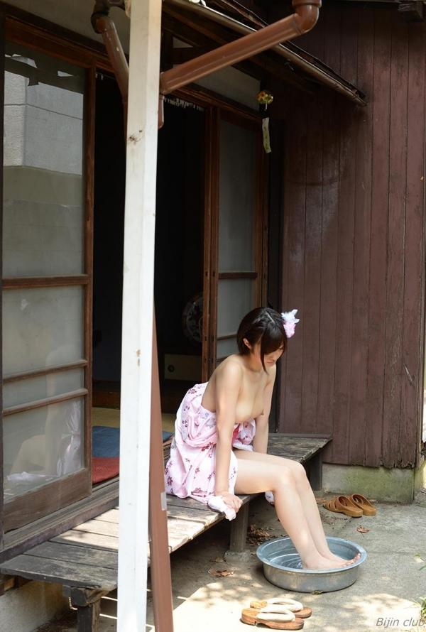浴衣 ヌード 無修正 エロ画像23a.jpg