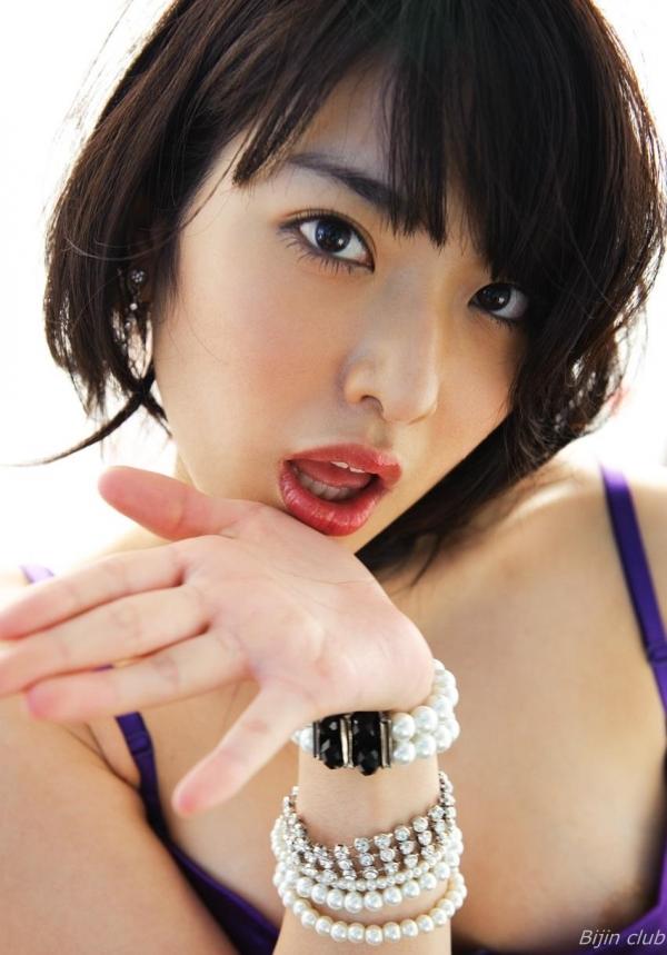 AV女優 由愛可奈 まんこ  無修正 ヌード クリトリス エロ画像a002a.jpg