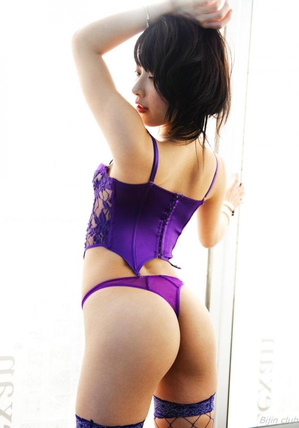 AV女優 由愛可奈 まんこ  無修正 ヌード クリトリス エロ画像a003a.jpg