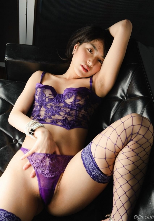 AV女優 由愛可奈 まんこ  無修正 ヌード クリトリス エロ画像a005a.jpg