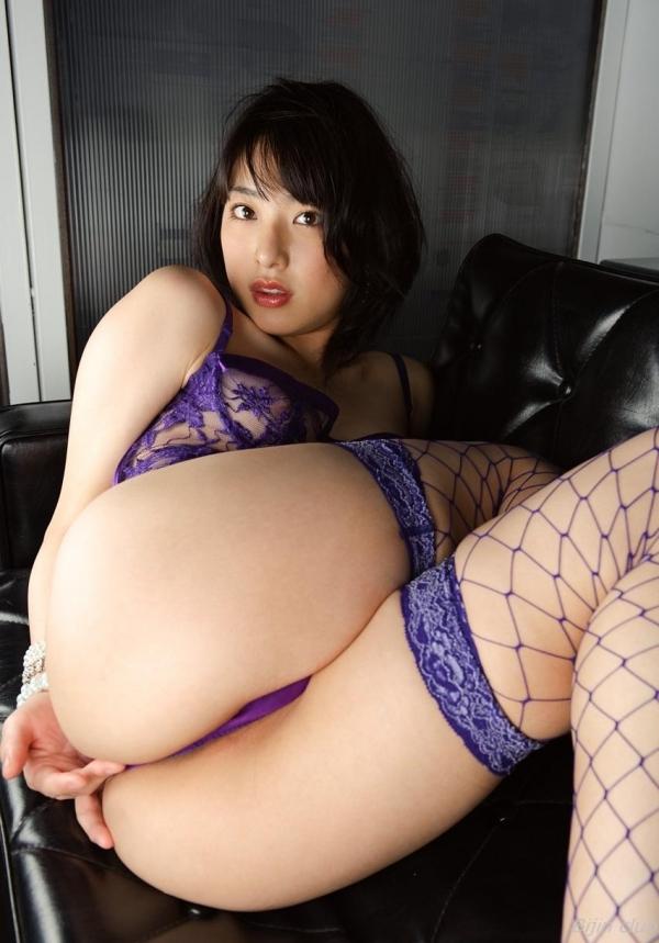 AV女優 由愛可奈 まんこ  無修正 ヌード クリトリス エロ画像a008a.jpg