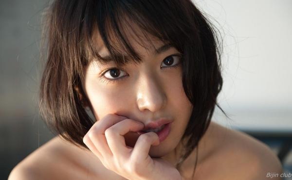 AV女優 由愛可奈 まんこ  無修正 ヌード クリトリス エロ画像a016a.jpg