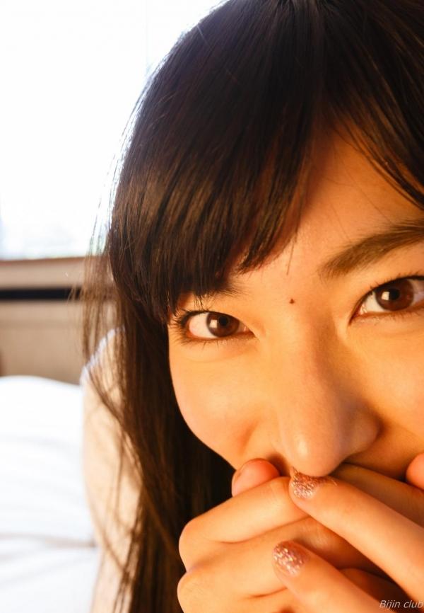 AV女優 由愛可奈 まんこ  無修正 ヌード クリトリス エロ画像b011a.jpg
