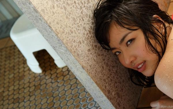 AV女優 由愛可奈 まんこ  無修正 ヌード クリトリス エロ画像b045a.jpg