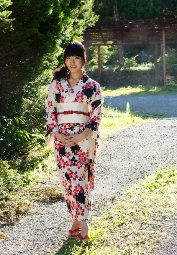 AV女優 由愛可奈 まんこ  無修正 ヌード クリトリス エロ画像b046a.jpg