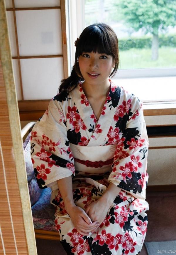 AV女優 由愛可奈 まんこ  無修正 ヌード クリトリス エロ画像b050a.jpg