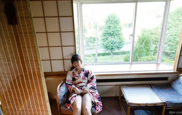 AV女優 由愛可奈 まんこ  無修正 ヌード クリトリス エロ画像b051a.jpg