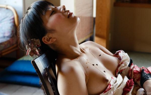 AV女優 由愛可奈 まんこ  無修正 ヌード クリトリス エロ画像b062a.jpg