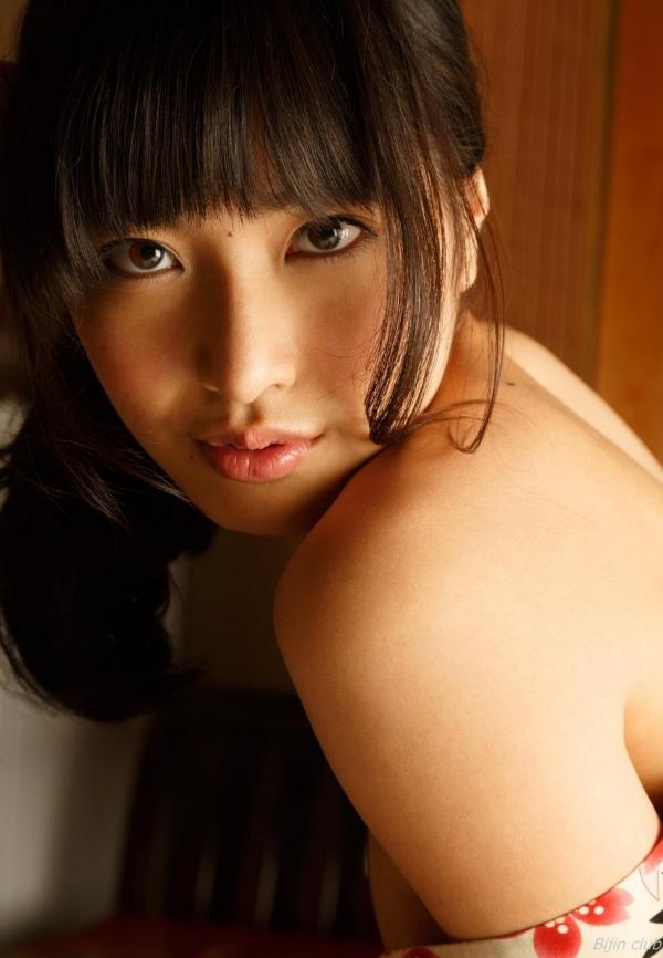 AV女優 由愛可奈 まんこ  無修正 ヌード クリトリス エロ画像b066a.jpg