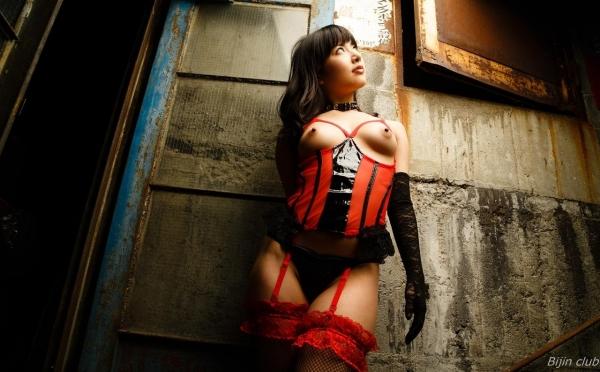 AV女優 由愛可奈 まんこ  無修正 ヌード クリトリス エロ画像b095a.jpg