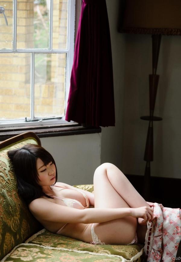 AV女優 夢乃あいか まんこ  無修正 ヌード クリトリス エロ画像019a.jpg