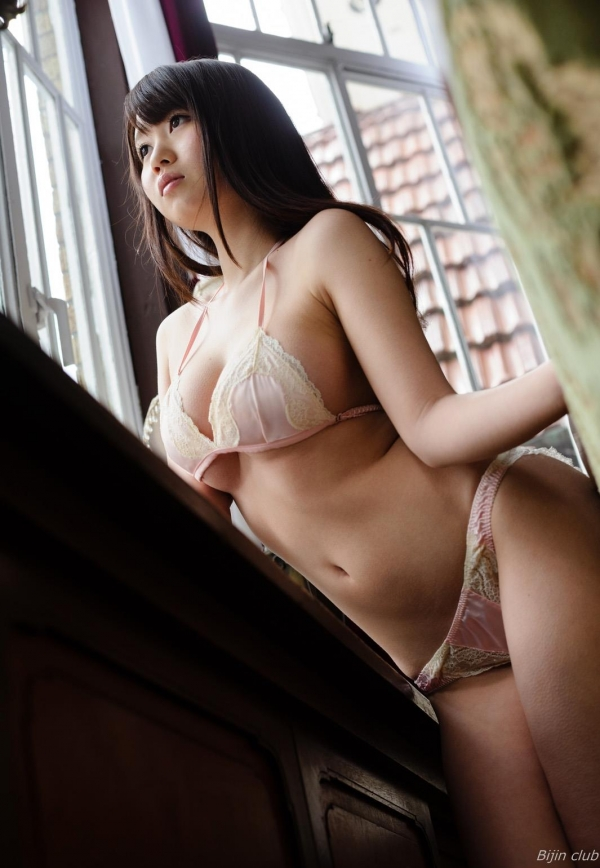 AV女優 夢乃あいか まんこ  無修正 ヌード クリトリス エロ画像020a.jpg