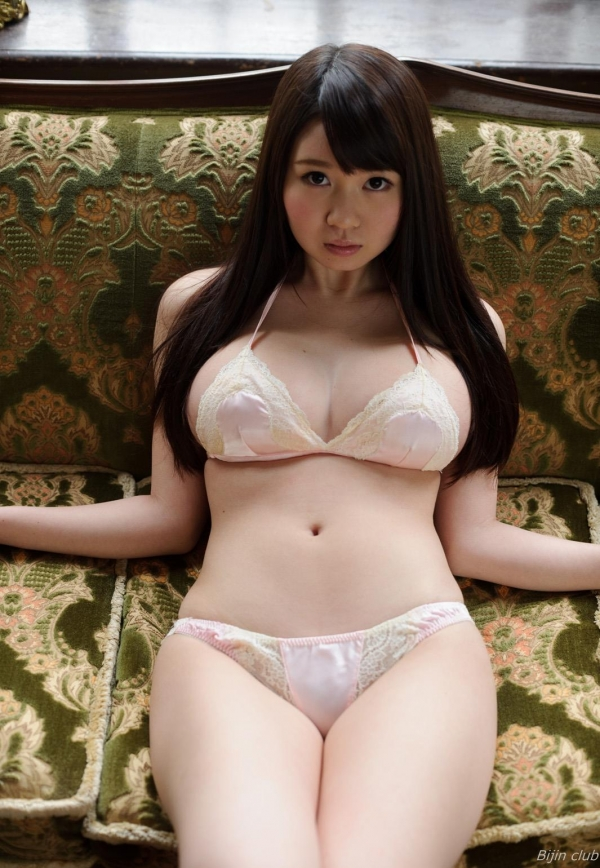 AV女優 夢乃あいか まんこ  無修正 ヌード クリトリス エロ画像023a.jpg