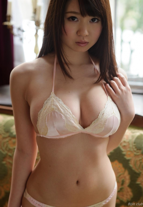 AV女優 夢乃あいか まんこ  無修正 ヌード クリトリス エロ画像026a.jpg
