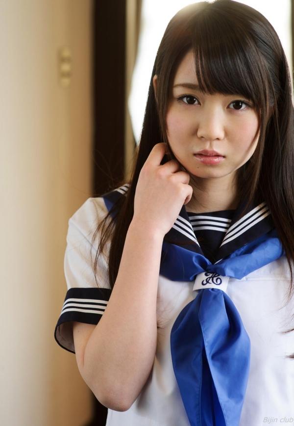 AV女優 夢乃あいか まんこ  無修正 ヌード クリトリス エロ画像055a.jpg