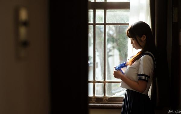 AV女優 夢乃あいか まんこ  無修正 ヌード クリトリス エロ画像056a.jpg