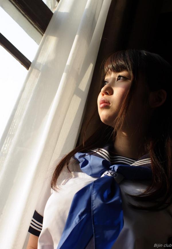 AV女優 夢乃あいか まんこ  無修正 ヌード クリトリス エロ画像060a.jpg