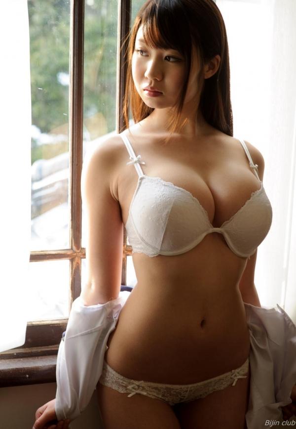 AV女優 夢乃あいか まんこ  無修正 ヌード クリトリス エロ画像068a.jpg