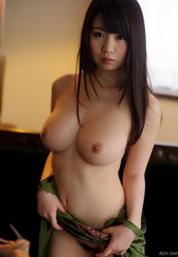 AV女優 夢乃あいか まんこ  無修正 ヌード クリトリス エロ画像097a.jpg