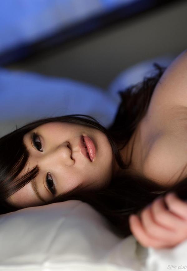 AV女優 夢乃あいか まんこ  無修正 ヌード クリトリス エロ画像112a.jpg
