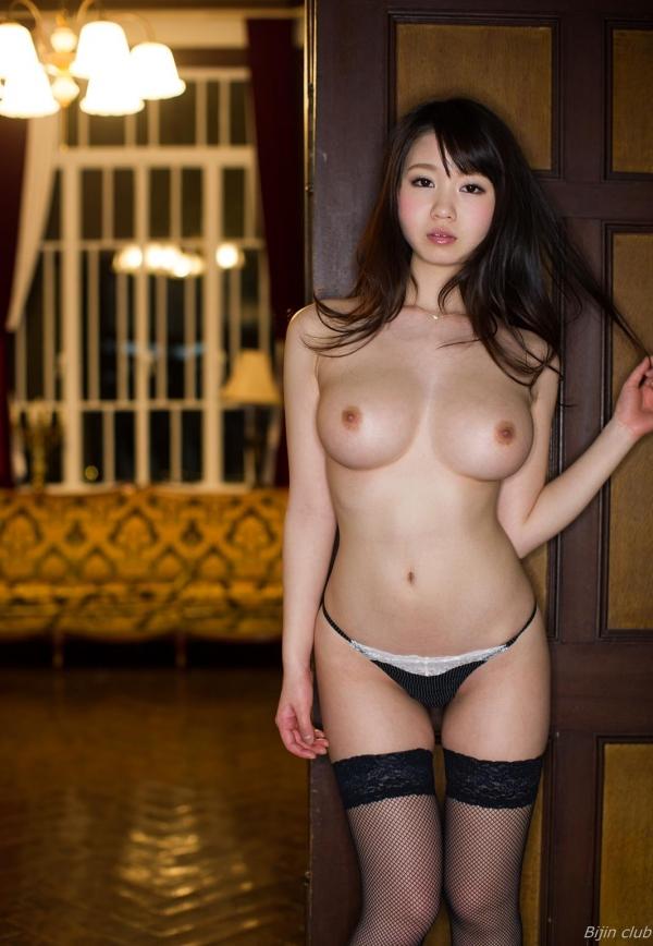 AV女優 夢乃あいか まんこ  無修正 ヌード クリトリス エロ画像134a.jpg