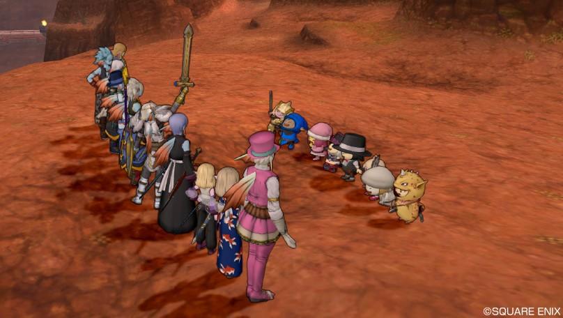 荒野の決闘