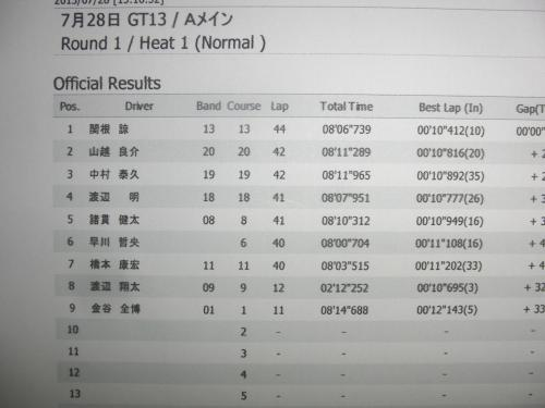 CIMG2340_convert_20130728174152.jpg