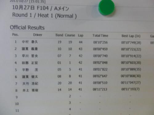 CIMG2511_convert_20131027165028.jpg