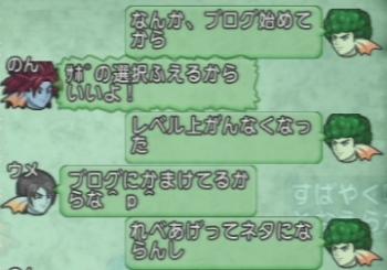 130813-0105-43.jpg