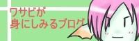 7896ffe4.jpg