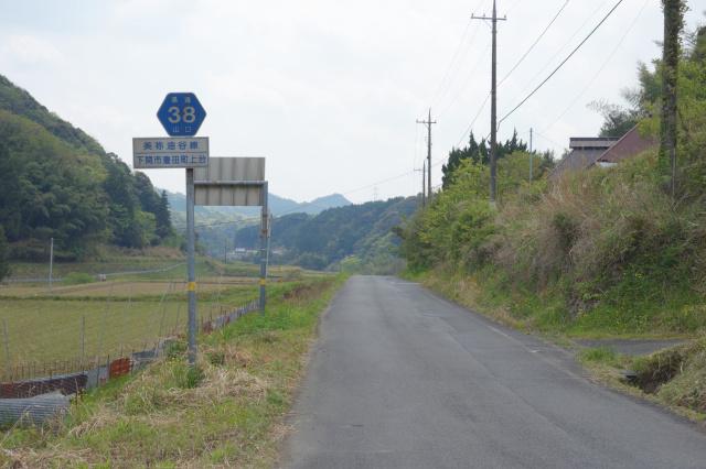 2011014-1.jpg