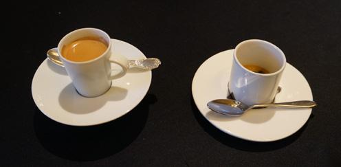 20130521 8 コーヒー アミュズ DSC08511