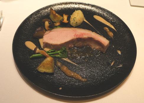20130614 5 meat 173mm DSC08830