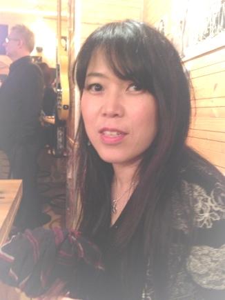 fc2blog_201305201704066e4.jpg