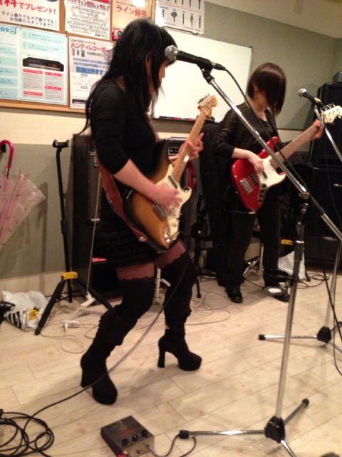 kumi_strato.jpg