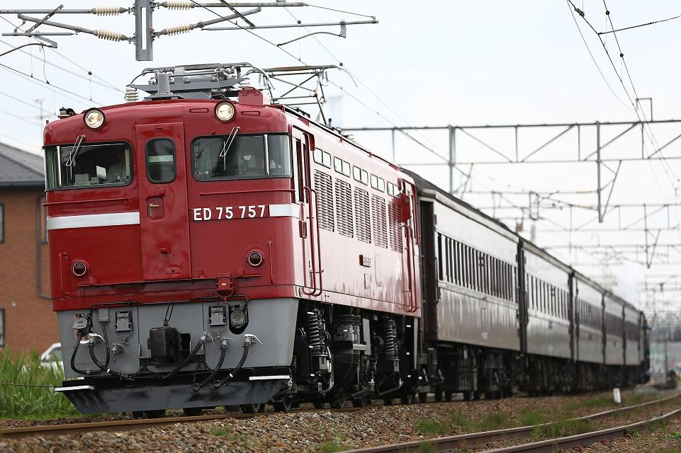 CR1A9240.jpg