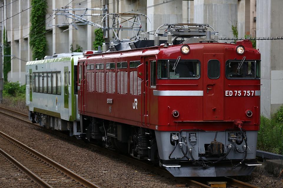 CR1A9436.jpg