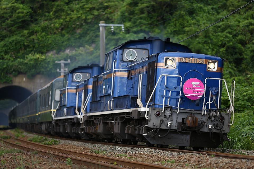 CR1A9831.jpg