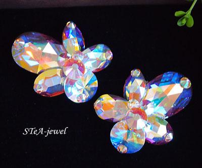 STeA-Jewel2
