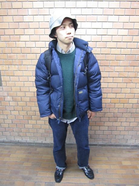 IMG_27452012_easter_kashiwa_easterkashiwa.jpg
