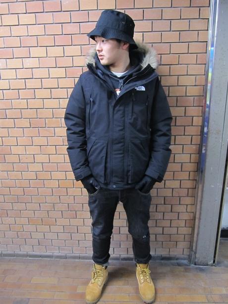 IMG_27532012_easter_kashiwa_easterkashiwa.jpg