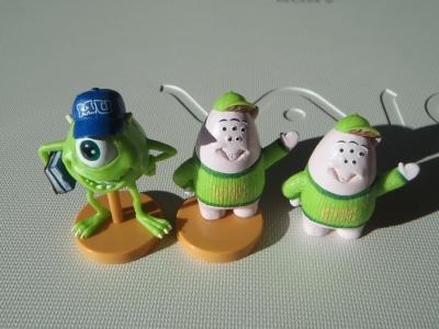 t-toys3.jpg