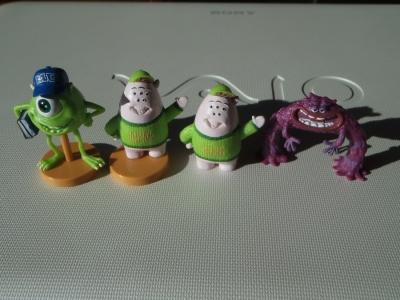 t-toys4.jpg