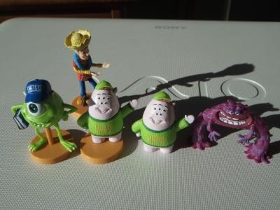 t-toys5.jpg