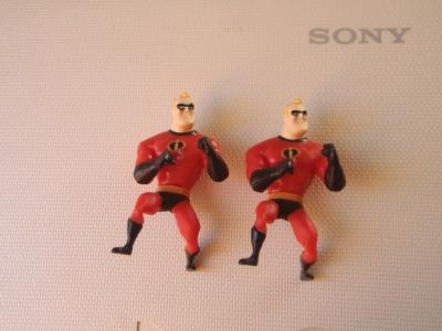 t-toys7.jpg