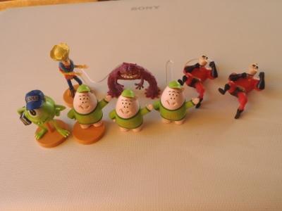 t-toys8.jpg